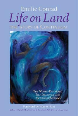 Life on Land Cover