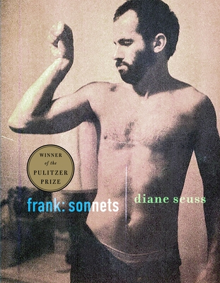 frank: sonnets Cover Image