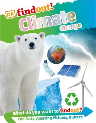 How to Tell Time: A Lift-the-Flap Guide to Telling Time Cover Image