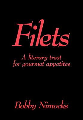 Filets Cover