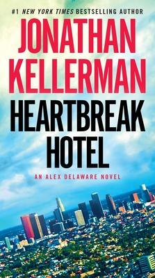Heartbreak Hotel cover image