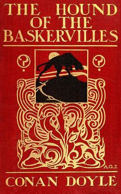 the hound of the baskervilles code keepers secret personal diary