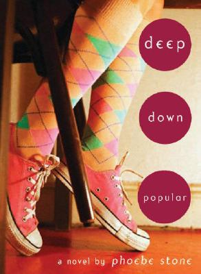 Deep Down Popular Cover
