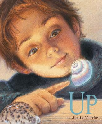 Up Cover