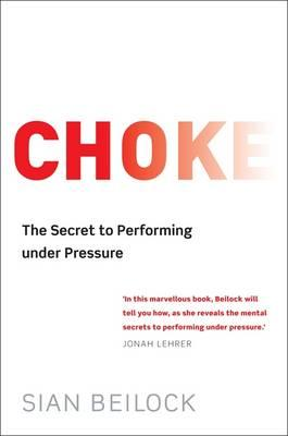 Cover for Choke