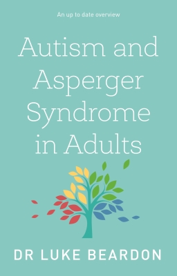 Autism and Asperger Syndrome in Adults Cover Image