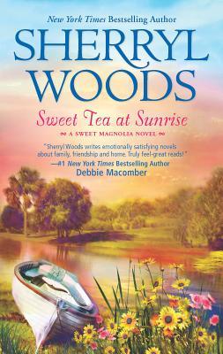 Sweet Tea at Sunrise Cover
