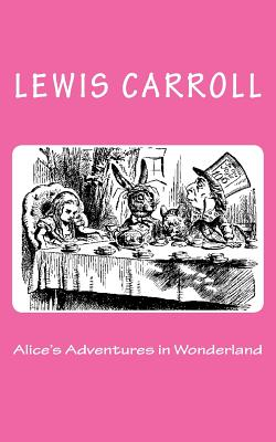 "language and nonsense in lewis carrolls alice books english literature essay An explication of lewis carroll's ""jabberwocky  and included made up words that have slipped their way into english  illustrator of the alice books,."
