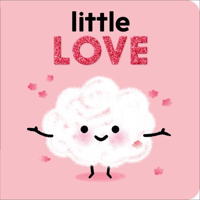 Little Love Cover Image