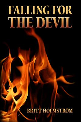 Falling for the Devil Cover