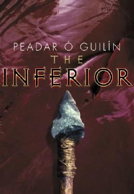 The Inferior Cover