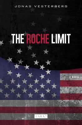 The Roche Limit Cover