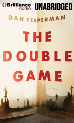 The Double Game Cover Image