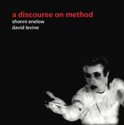 A Discourse on Method Cover Image