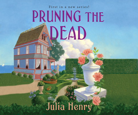 Pruning the Dead Cover Image