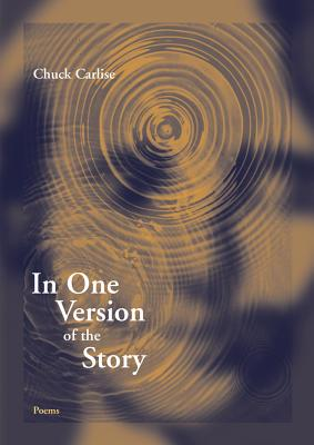 Cover for In One Version of the Story
