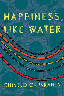 Happiness, Like Water