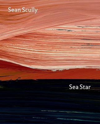 Cover for Sea Star