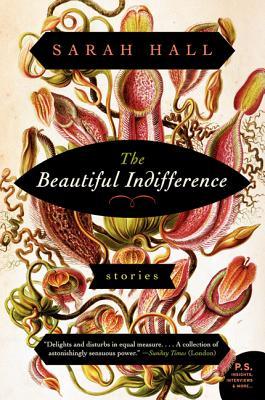 beautiful indifference