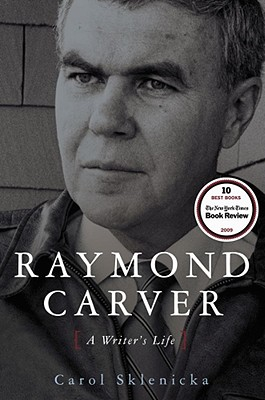 a biography and life work of raymond carver an american short story writer and a poet My second short story stole its structure from the wandering rocks section in   he wrote in a complaining, american working class speech  one of my favorite  books in recent years was yann martel's life of pi—i wished i'd  i remember  being floored by the first raymond carver collection i read: what.