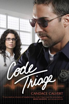 Code Triage Cover