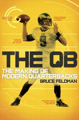 The QB Cover