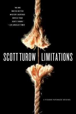 Limitations Cover