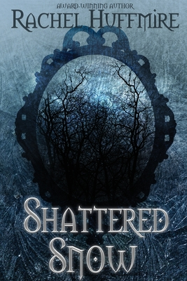Shattered Snow Cover Image