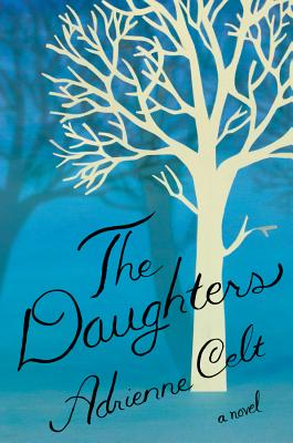 The Daughters Cover Image