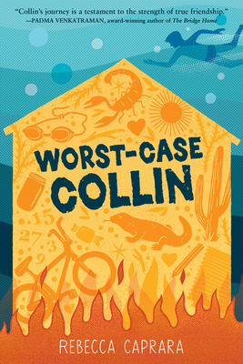 Worst-Case Collin Cover Image