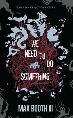 We Need to Do Something Cover Image
