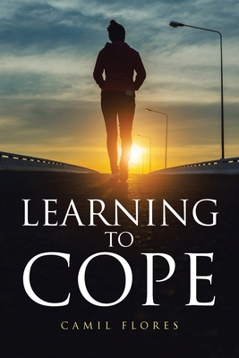 Learning to Cope Cover Image