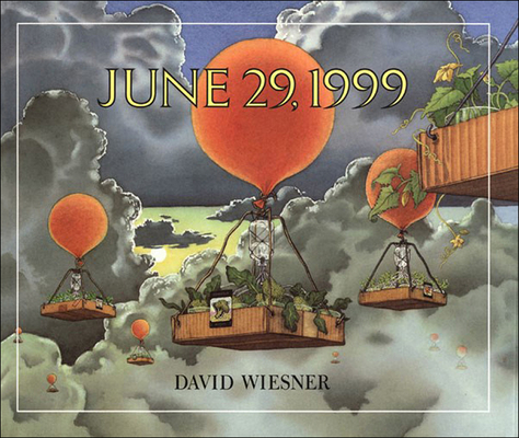 June 29, 1999 Cover Image