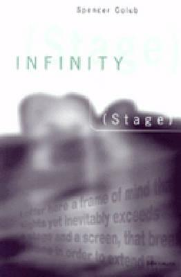 Infinity (Stage) Cover Image