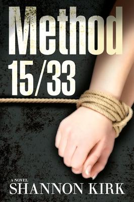 Method 15/33 Cover