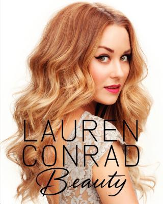 Lauren Conrad Cover