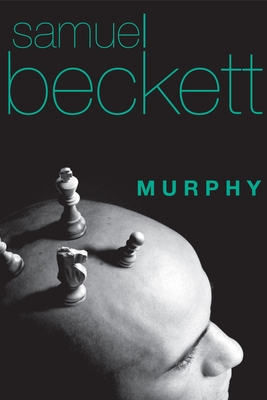 Murphy Cover Image
