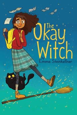 Okay Witch
