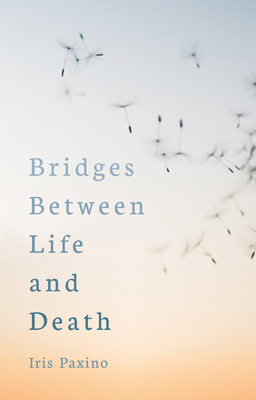 Bridges Between Life and Death Cover Image
