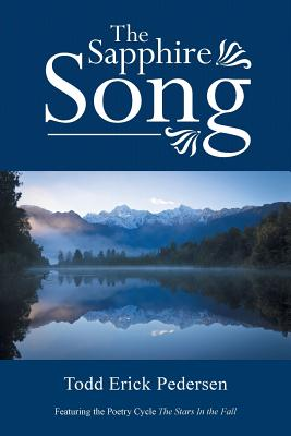 Cover for The Sapphire Song