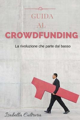 Guida al Crowdfunding Cover Image