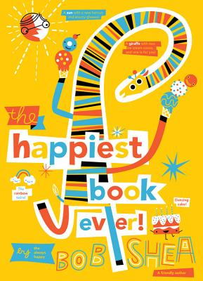 Image result for happiest book ever