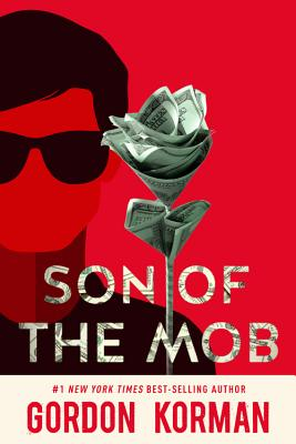 Son of the Mob Cover Image