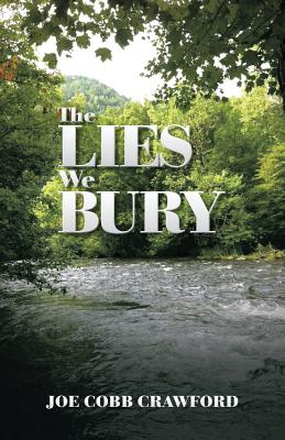 The Lies We Bury Cover Image