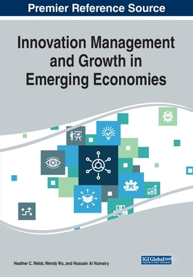 Innovation Management and Growth in Emerging Economies Cover Image