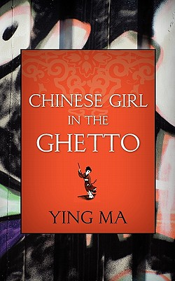 Chinese Girl in the Ghetto Cover Image