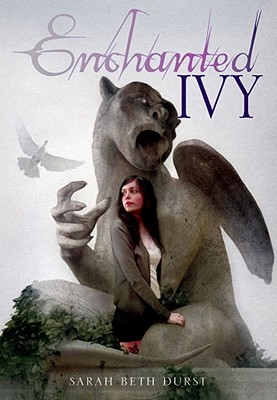 Enchanted Ivy Cover