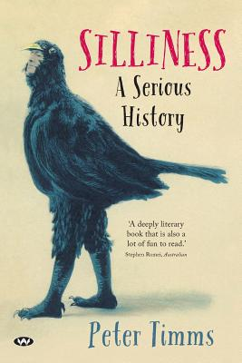Silliness: A serious history Cover Image