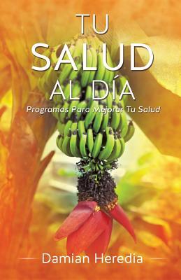 Tu Salud Al Dia Cover Image