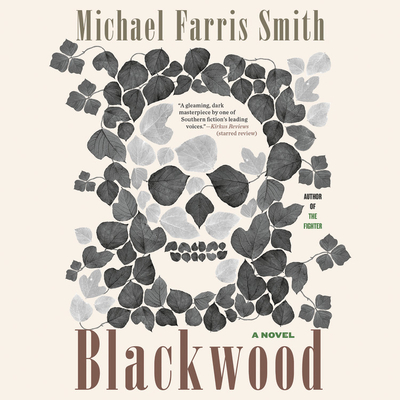 Blackwood Cover Image